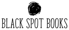 black-spot-books