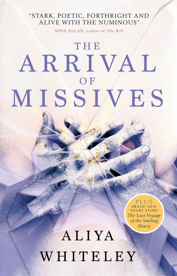 Arrival_of_Missives-2